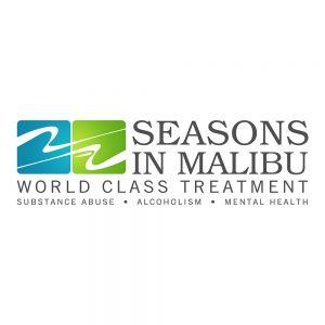 Seasons in Malibu Treatment Center