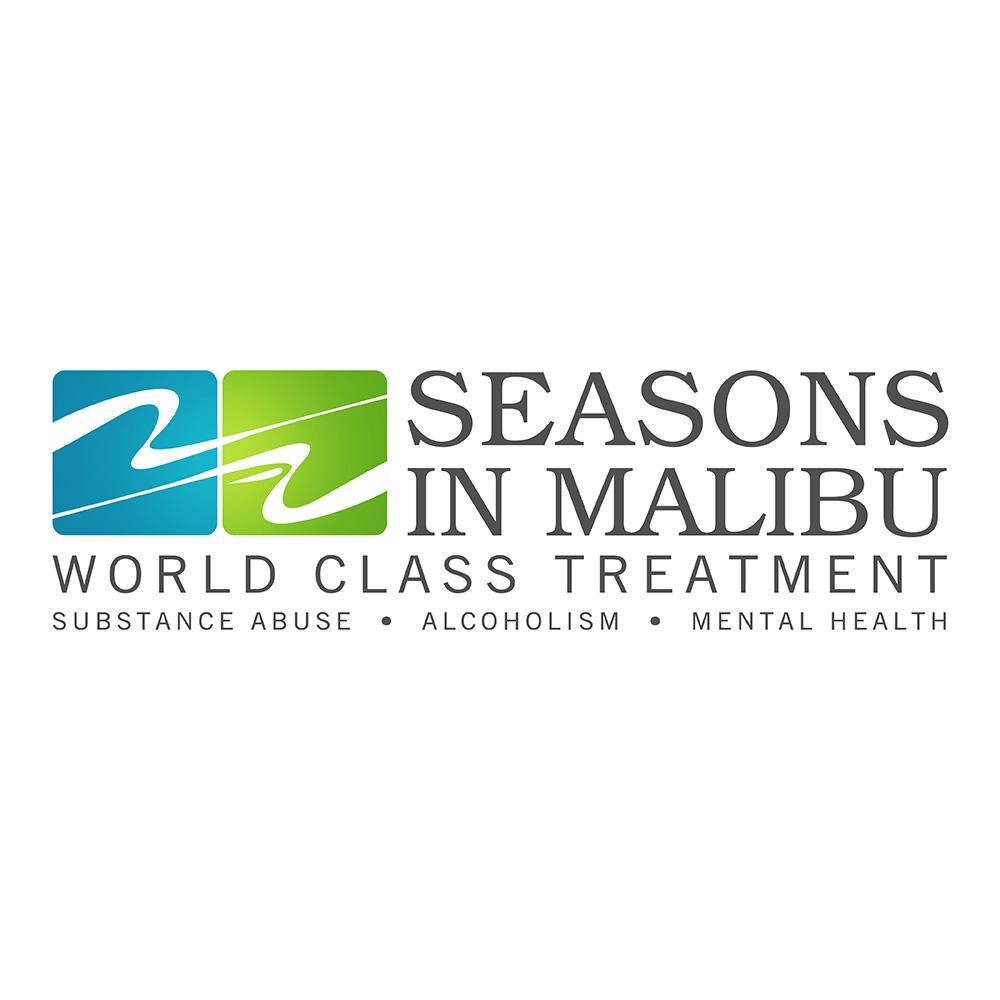 Season Malibu Logo