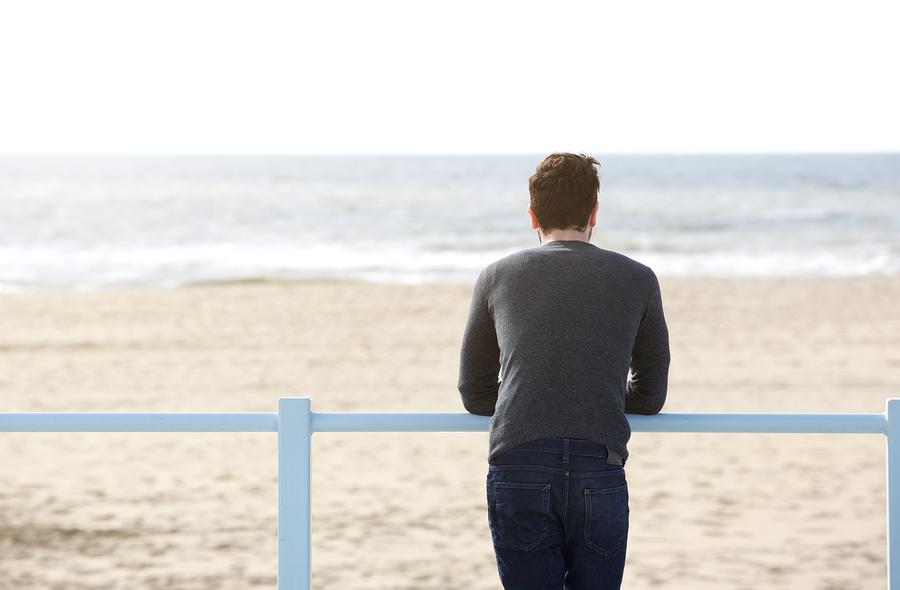 A Return to Rehab Does Not Make You a Failure