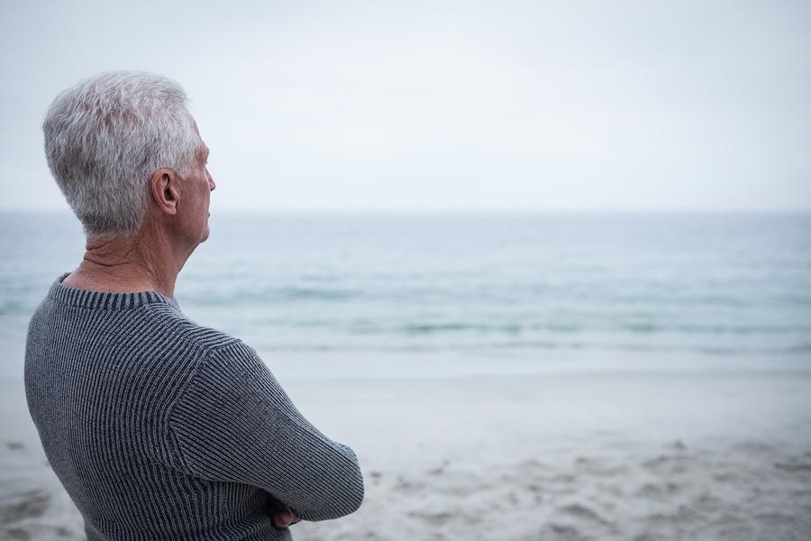 Age Specific Rehabs