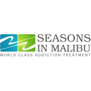 Seasons in Malibu – Best Malibu Rehab Treatment Center