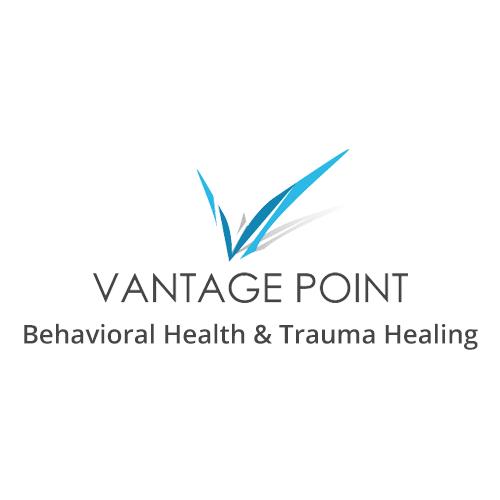 Vantage Point Recovery Logo