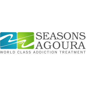 Seasons Agoura