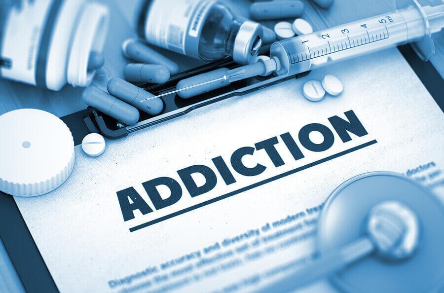 Future of Addiction Treatment