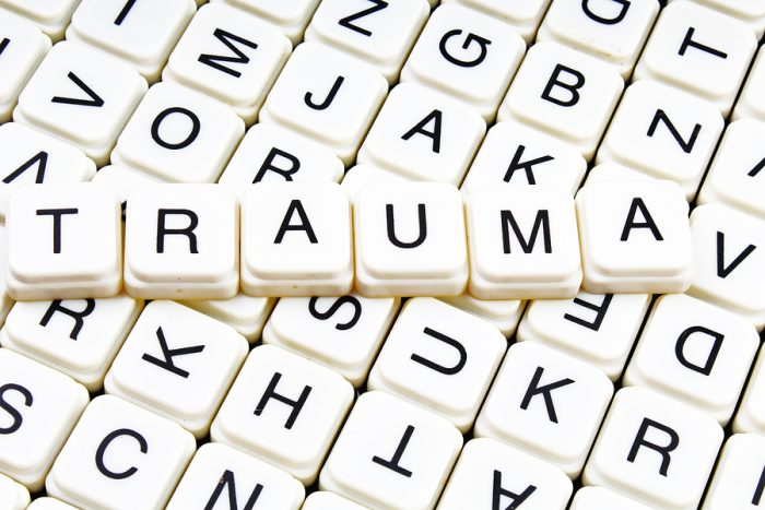 Recognizing Signs and Symptoms of Psychological Trauma