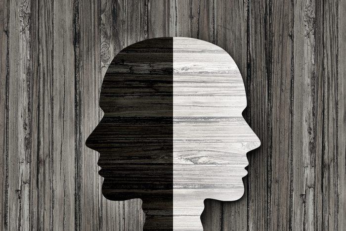 Schizophrenia and Drug Abuse